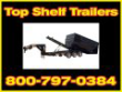 11,15,18, YARDS ROLL OFF DUMP TRAILERS OR PACKAGES