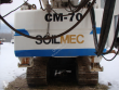 SOILMEC CM-70