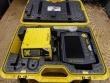 2015 LEICA IGD4-GPS, FOR DOZER OR GRADER GPS SYSTEM
