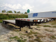2014 FONTAINE FOR RENT-53 X 102 CONTAINER LOCK DROP DECK CA LEG