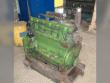 JOHN DEERE 362 ENGINE