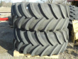 GOODYEAR LSW800/55R46 TIRE