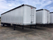 2020 DORSEY WALKING FLOOR LIVE FLOOR TRAILER