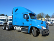 2016 FREIGHTLINER CASCADIA CONVENTIONAL - SLEEPER TRUCK, TRACTOR