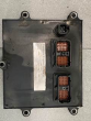 2004 CUMMINS ISL ENGINE CONTROL MODULE (ECM) FOR CM850