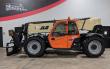 2017 JLG 1055