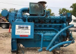 WAUKESHA H24GLD NATURAL GAS ENGINE