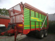 2002 STRAUTMANN MEGA TRAILER 2 DO