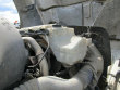 2009 MACK CXU613 RADIATOR OVERFLOW BOTTLE