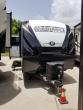 2019 CRUISER RV RADIANCE ULTRA-LITE 32