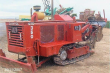 1985 CAPITOL 350 TRENCHERS 350