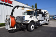 2008 INTERNATIONAL WORKSTAR 7400