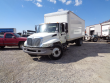 2007 INTERNATIONAL 4200 LOT NUMBER: 687