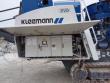 2015 KLEEMANN MC09I