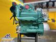 DETROIT 6V92 ENGINE, 6V92TA