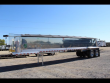 2019 ARMOR LITE END DUMP TRAILERS