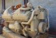 CUMMINS QSK60 ENGINE