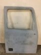 1997 WESTERN STAR 4700 DOOR ASSEMBLY, FRONT