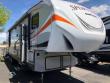 2019 K-Z RV SPORTSTER 331
