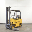 1985 HYSTER H3.50
