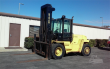 HYSTER H280