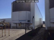UTILITY 53 X 96 - ULTRA - AIRRIDE SLIDE REFRIGERATED TRAILER