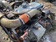 DETROIT SERIES 50 ENGINE - 300 HP