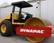 2000 DYNAPAC CA252