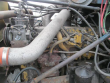 1993 CAT 3176 ENGINE ASSEMBLY