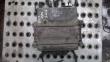 2008 SCANIA R480 DT1217 ENGINE CONTROL UNIT