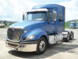 2014 INTERNATIONAL PROSTAR EAGLE