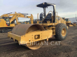 2012 CATERPILLAR CS54