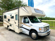 2019 COACHMEN LEPRECHAUN 220