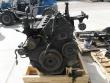 CUMMINS M11 / ISM ENGINE MOUNT FOR A INTERNATIONAL 9200