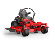 "2019 GRAVELY 991162 - ZT HD 48"" KAWASAKI FR V-TWIN"