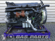 RENAULT MOTOR ENGINE RENAULT DXI13 460