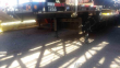 2010 DOONAN SPECIALIZED DROP | STEP DECK TRAILERS