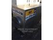2014 OHIO CAT MANUFACTURING HEATG600K