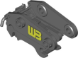 2020 WERK-BRAU HD350-90-1185