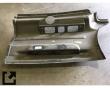 INTERNATIONAL 9400 CAB SKIRT/SIDE FAIRING