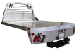 2016 CM RD TRUCK BED
