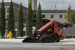 2019 DITCH WITCH SK1050 DUAL
