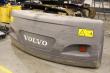 2009 VOLVO EC240C