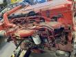 CUMMINS ISX15 ENGINE FOR A 2016 PETERBILT 567