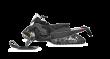 2021 POLARIS 650 INDY XC LAUNCH EDITION 137