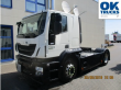 2014 IVECO STRALIS AT 440