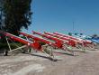 2016 FARM KING C1440D AUGERS AND CONVEYOR