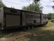 2017 FOREST RIVER CHEROKEE GREY WOLF 29