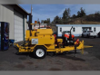 1989 BEAR CAT 250 D CRACK SEAL MACHINE