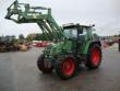 2002 FENDT FARMER 307